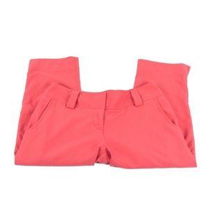 ✨3/$25✨Adidas Casual Climacool Capri Pants - 4